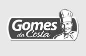 cliente-gomes-da-costa