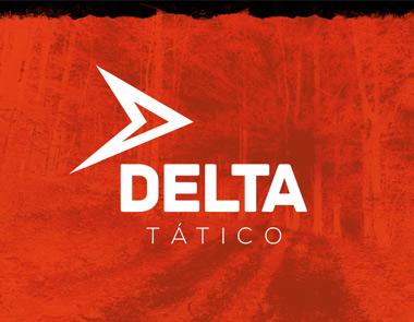 2rd-Delta-Tatico-Thumb